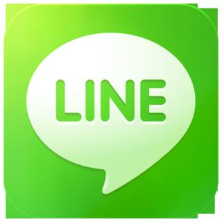 line_dekabotann-thumbnail2-thumbnail2.png